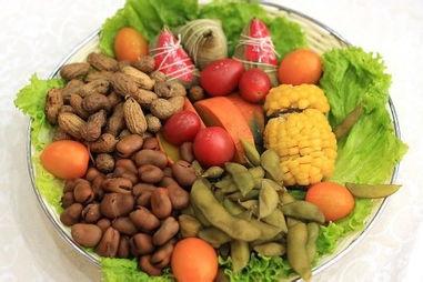 牛皮癣患者少食用哪些食物