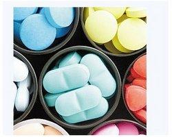 牛皮癣治疗的用药原则是什么